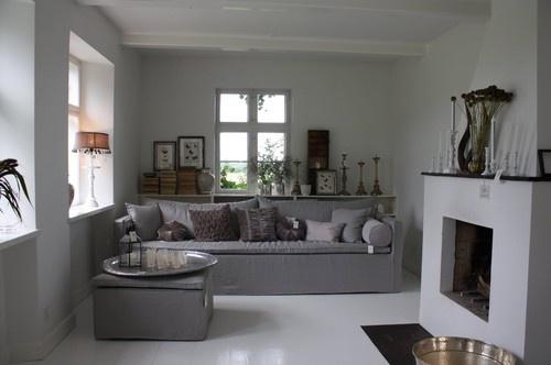 home to me: Inspiration hos Tine K Home