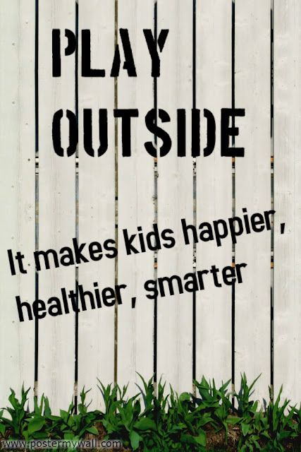 play outside!  Yes indeedy.: Children Plays, Plays Hard, Outside Ideas, Outdoor Plays, Plays Ideas, Kids, Go Outside, Facebook Friends, Plays Outside
