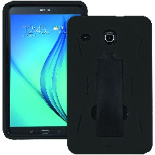 $70.99  Trident Case For Samsung Galaxy Tab E 8.0