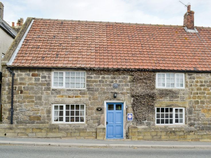 Lythe Valley Cottages - Oakdene Cottage (ref 27138) in Lythe, near Whitby, Yorkshire | cottages.com