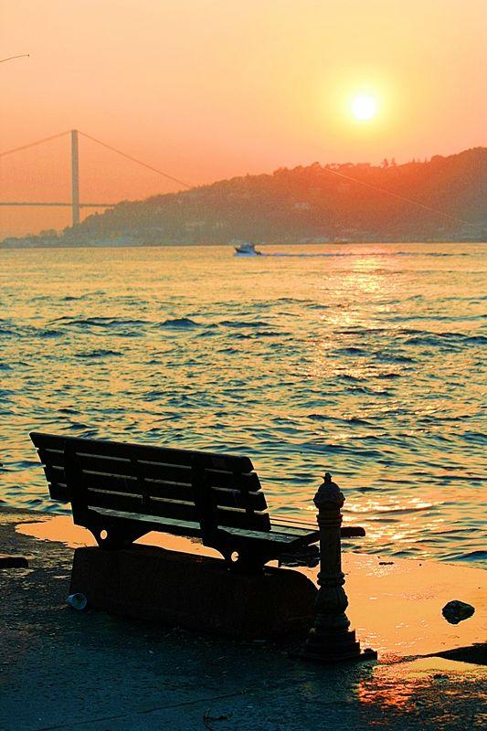 Vanikoy - vanikoy, Istanbul