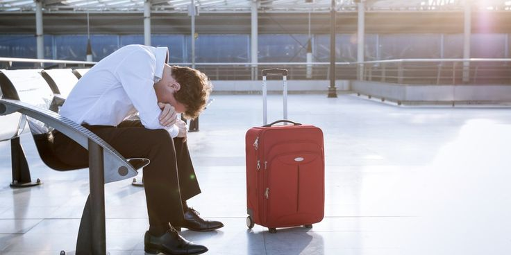 Whether it's extra fees, smaller seats, or a lack of connections, low fares often come with strings attached. Here's how to avoid the most common pitfalls.