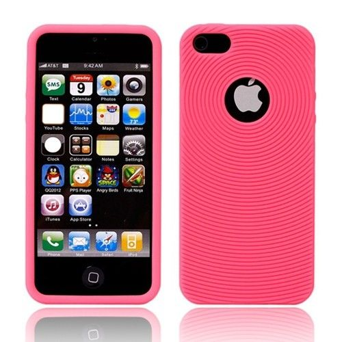 cheap iphone 4s otterbox sparkly