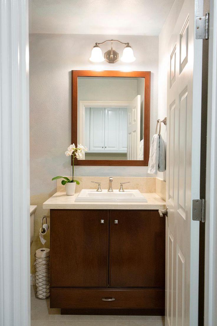 76 best images about bathroom ideas on pinterest master for Seascape bathroom ideas