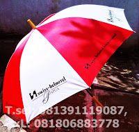 Jual Payung Souvenir, Payung Promosi, Payung Hadiah, payung hujan Harga Payung Murah   Payung Lipat   Payung besar   Distributor Payung   Grosir Payung