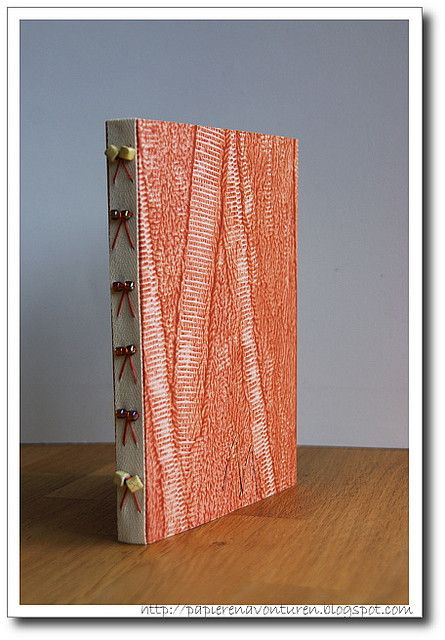 Book Binding Cover Paper ~ Best images about handmade books journals on