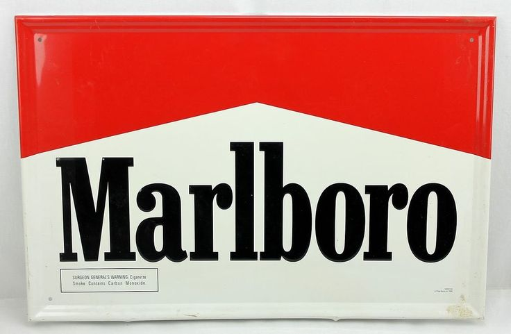 the marketing advertisements of the marlboro super c cuigarettes Print this page by paula c squires article image  philip morris usa — which  makes marlboro cigarettes — mars and capital one  even with strict federal  regulations on marketing and advertising, marlboro is the most  for instance,  during a 34-minute power blackout during the 2013 super bowl, the.