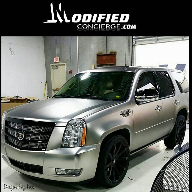 Satin Steel Metallic 2019 Gmc Canyon New Truck For Sale In: 1000+ Ideas About Cadillac Escalade On Pinterest