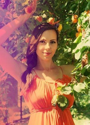 Kupuj mé předměty na #vinted http://www.vinted.cz/doplnky/celenky/9538881-merunkova-celenka-venecek