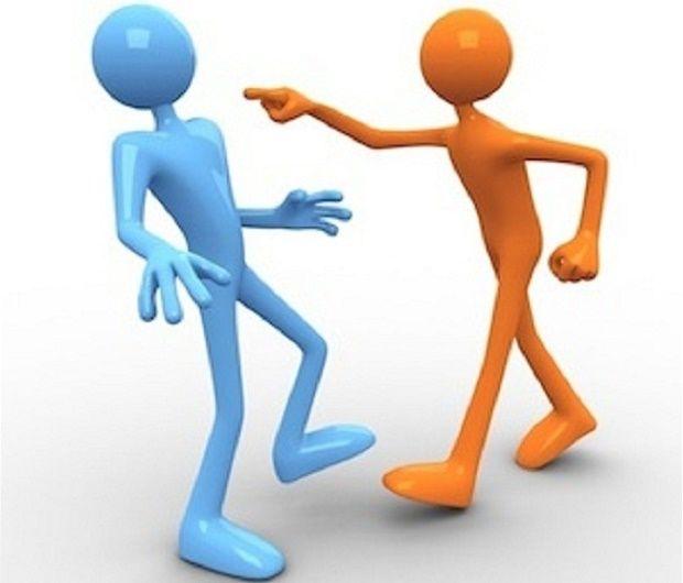 Essere criticati è una esperienza comune ma dolorosa: può scatenare sentimenti di paura, vergogna, rabbia e può nutrire le vostre insicurezze circa l'essere incompetenti o non all'altezza. La critica può avere diversi obiettivi e significati: può essere una modalità per ottenere potere e controllo sull'altro, una strategia per neutralizzare un rivale all'interno di una competizione …