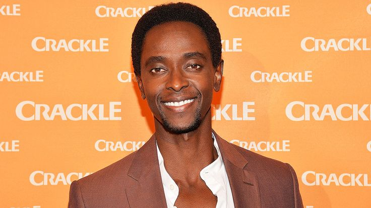 Edi Gathegi Joins Martin Sheen in 'Princess of the Row' (Exclusive)  The film centers on a 12 year-old girl in foster care who wants to live with her homeless mentally ill father.  read more