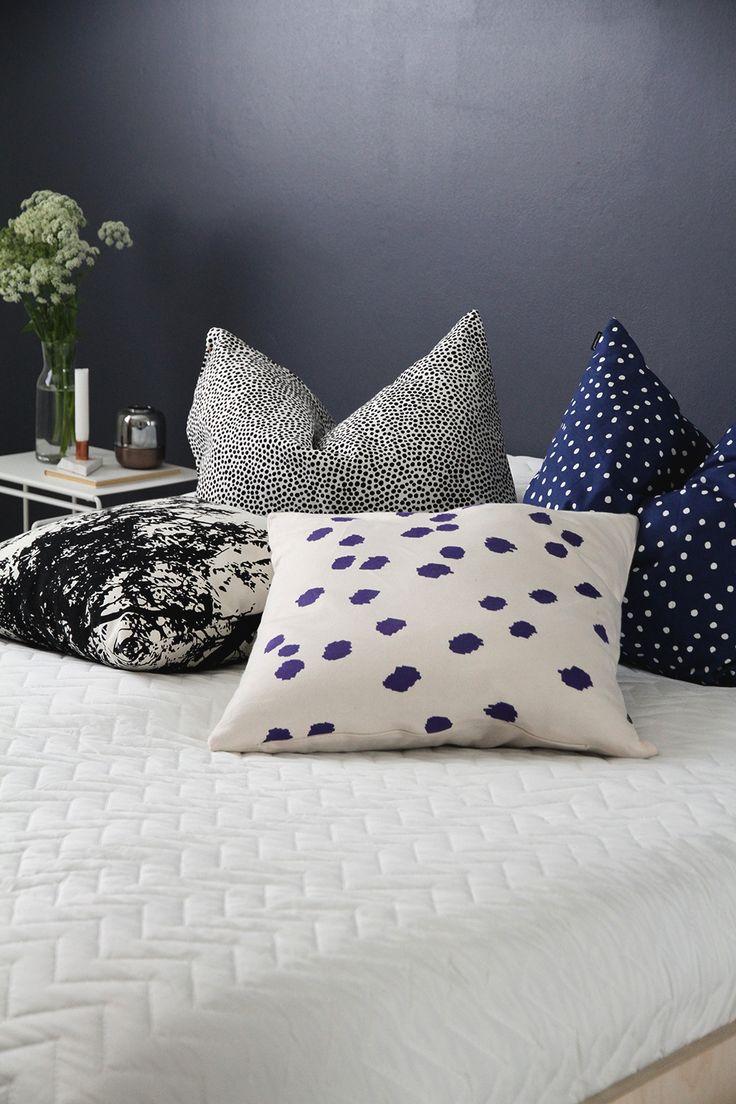 hunajaista-posse-makuuhuone-varia-pintaan-haaste-tikkurila.jpg 1 000×1 500 pikseliä