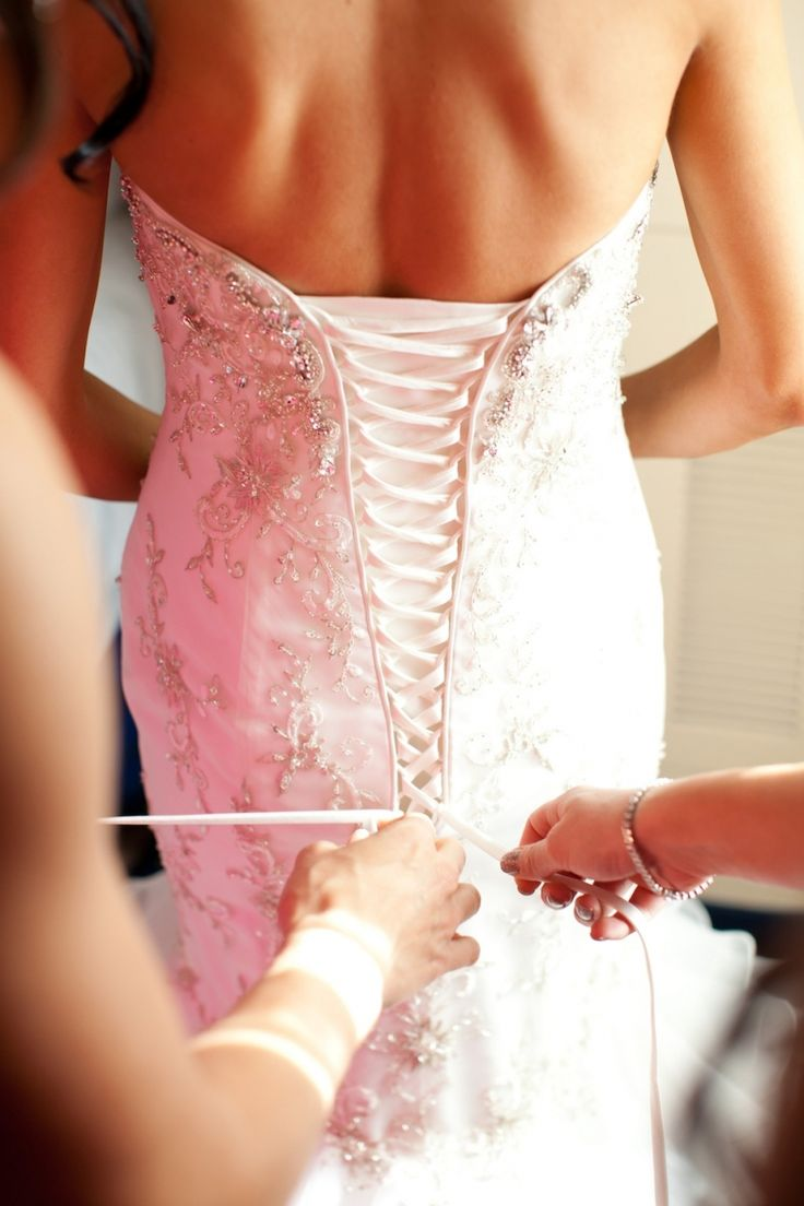 10 best All in the details (wedding) images on Pinterest | Wedding ...