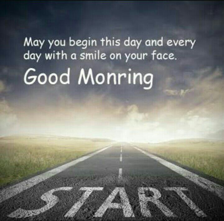 Good Morning Vietnam If You Do : Best images about good morning quotes on pinterest