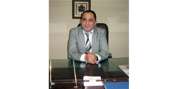 TÜRKKEP Ege Bölgesi Satış Müdürü Adnan Tosunoğlu ve TÜRKKEP Çanakkale Başvuru Merkezi Yetkilisi Volkan Uzun tarafından Balıkesir'in Burhaniye İlçesinde bugün Burhaniye Ticaret Odası Salonunda saat 14:00'da KEP ve E-Dönüşüm konulu seminer düzenlenecektir. http://bit.ly/1SRKCTQ - Milliyet #KEP #EDönüşüm #Eİmza #EFatura #EDefter #EArşivFatura #ESaklama