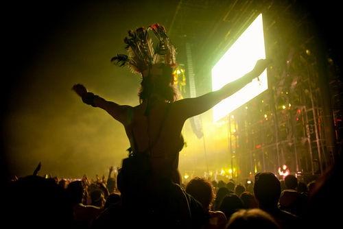 Ravenectar Edm, Rave Festivals, Festivals Fashion, Festivals Spirit, Edm Rave, Music Festivals, Coachella 2011, Festivals Festivals, Festivals Bass