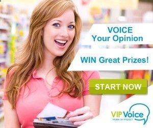 Earn free gift cards in exchange for taking paid surveys online, Voice your opinion and get paid for it, Make Money Online Now! Get paid for doing surveys for money