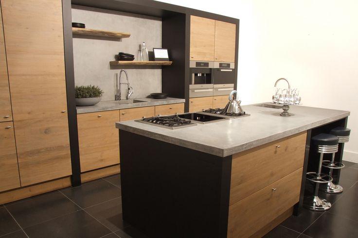 27 best Kitchen images on Pinterest Kitchen, Kitchen ideas and Home