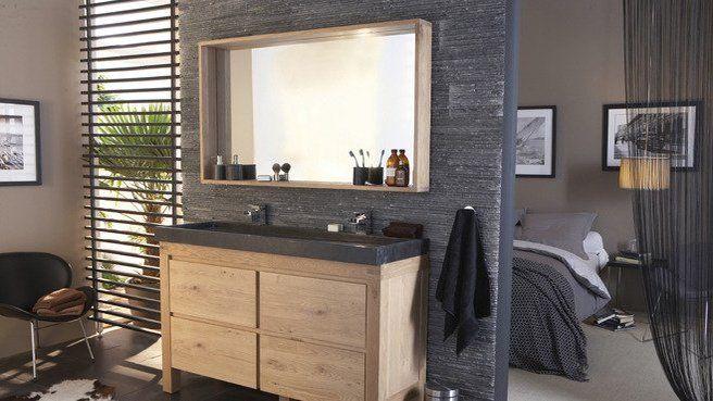 les 25 meilleures id es de la cat gorie plaquette de. Black Bedroom Furniture Sets. Home Design Ideas
