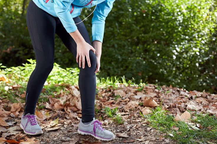 Runners knee can affect anyone, from beginner runners who are just starting out to elite athletes trying to achieve their next personal best. Therefore, today I'm going to share with you a simple step-by-step runners knee injury treatment and prevention program that can help put a stop to the condition for good. By the end of this guest post, you will learn exactly how to spot the early signs of runners knee, how to treat it (even if you think it's too late), and most importantly, you will…
