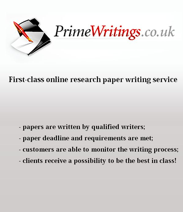 order an essay online quick