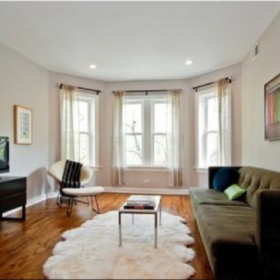 14 Best Images About Gilbert Paint And Carpet On Pinterest