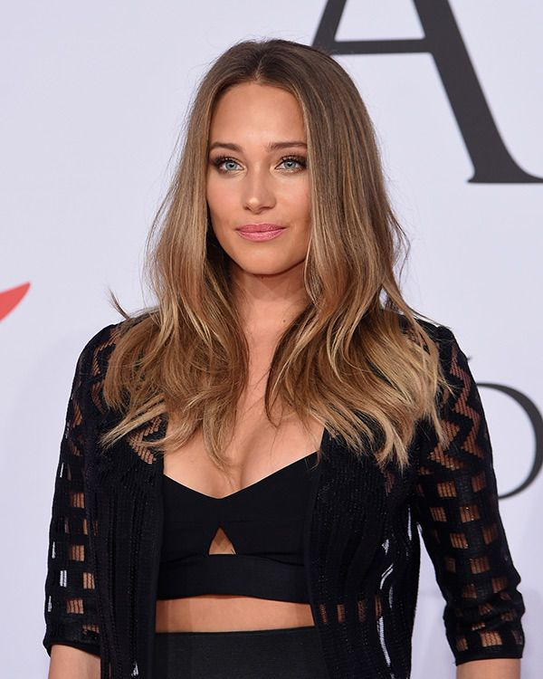 hannah-davis-cfda-fashion-awards1