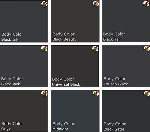 385 best colorchips-benjaminmoore images on pinterest   wall
