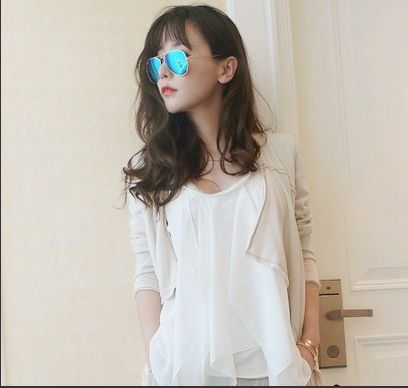 2017 Summer Ray Ban Outlet US Offers Best Cheap Ray Ban Sunglasses. Buy Cheap Ray Ban Aviator, Clubmaster, Wayfarer ......