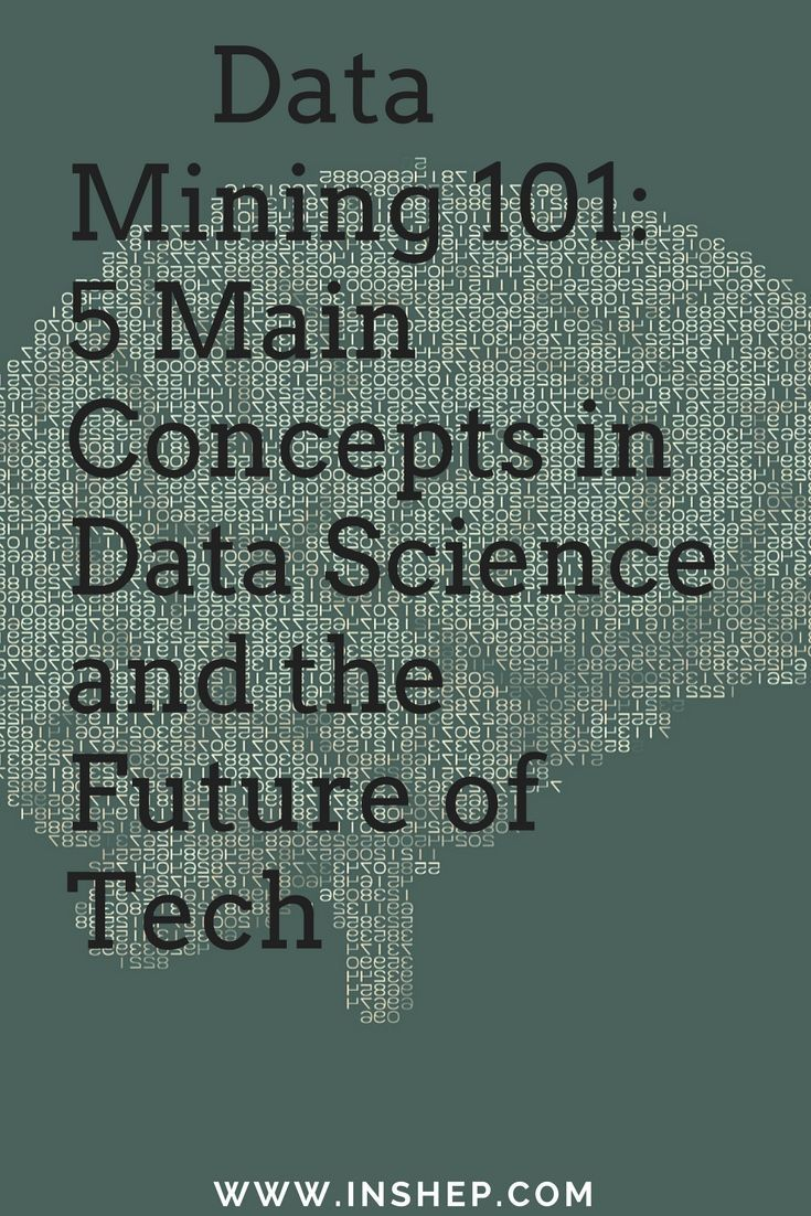 learn these main #datascience terms if you want to be a part of the future of #technology and #computerscience!