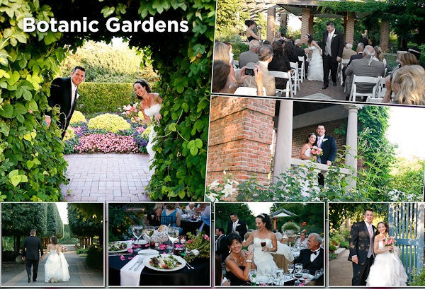 17 Best Images About Weddings And Events On Pinterest Gardens Summer Of Love And Wedding Venues