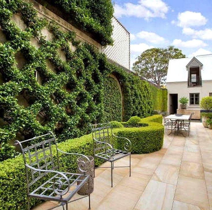 les 17 meilleures images concernant un espalier ou palmette dans votre jardin sur pinterest. Black Bedroom Furniture Sets. Home Design Ideas
