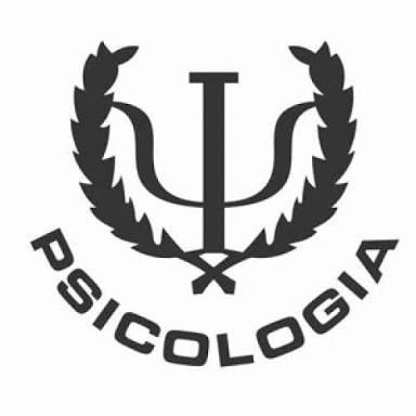 Simbolo Psicologia