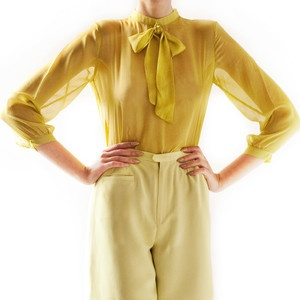 1000 Ideas About Swedish Fashion On Pinterest Scandinavian Fashion Kenza Zouiten And Odd Molly
