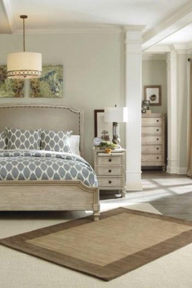 Bedroom Set Ideas 1 Best 25 Bedroom Sets Ideas On Pintere Rustic Bedroom Sets Cheap Bedroom Ideas Bedroom Sets