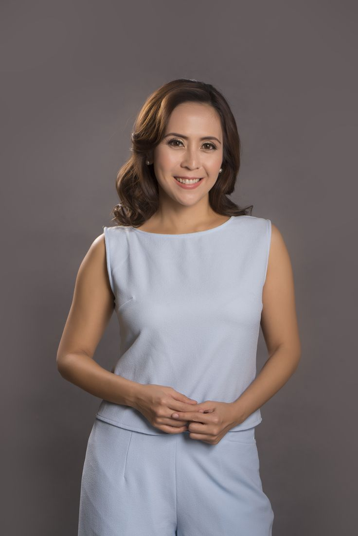 Ms. Rachel Alejandro  • #AirbrushMakeup by Hazel Gonzales of #HGStudio • Hair by Christine Siat of #HGStudioBeautSquad • #Styling by Dawn Cayetano of #TheHouseofDawn • #Photography by Johann Lim of #HGStudio
