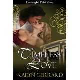 Timeless Love (Timeless Hearts) (Kindle Edition)By Karyn Gerrard