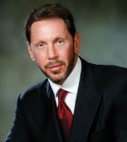 Larry ellison is CEO of Oracle Corporation by profession and have a  Net Worth of $ 41 Billion. He owns these  estate(s) : Malibu Home, Lake Tahoe Estate, San Francisco Home, Woodside Mansion, Beechwood Mansion, Turkey Lane Mansion, Malibu mansion, Porcupine Creek. He owns these car(s) : Lexus LFA, Acura NSX, McLaren F1, Audi R8. He owns these yacht(s) : Musashi yacht, Sayonara racing yacht. He owns these private island(s) : Lanai Island. He owns these Private jet(s) : Citation X, Gulfstream…