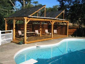 Solar Lap Pools Inspiration 127 Best Diy Swimming Pool Heater Images On Pinterest  Solar