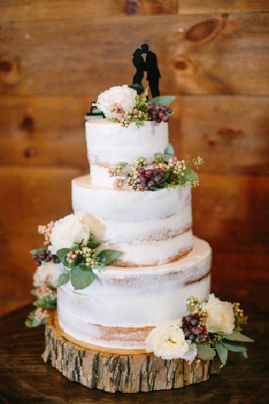 les 25 meilleures id es de la cat gorie gateau mariage sur pinterest desserts de mariage id e. Black Bedroom Furniture Sets. Home Design Ideas
