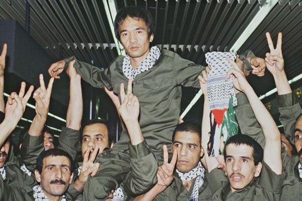 映画「革命の子どもたち」:image017