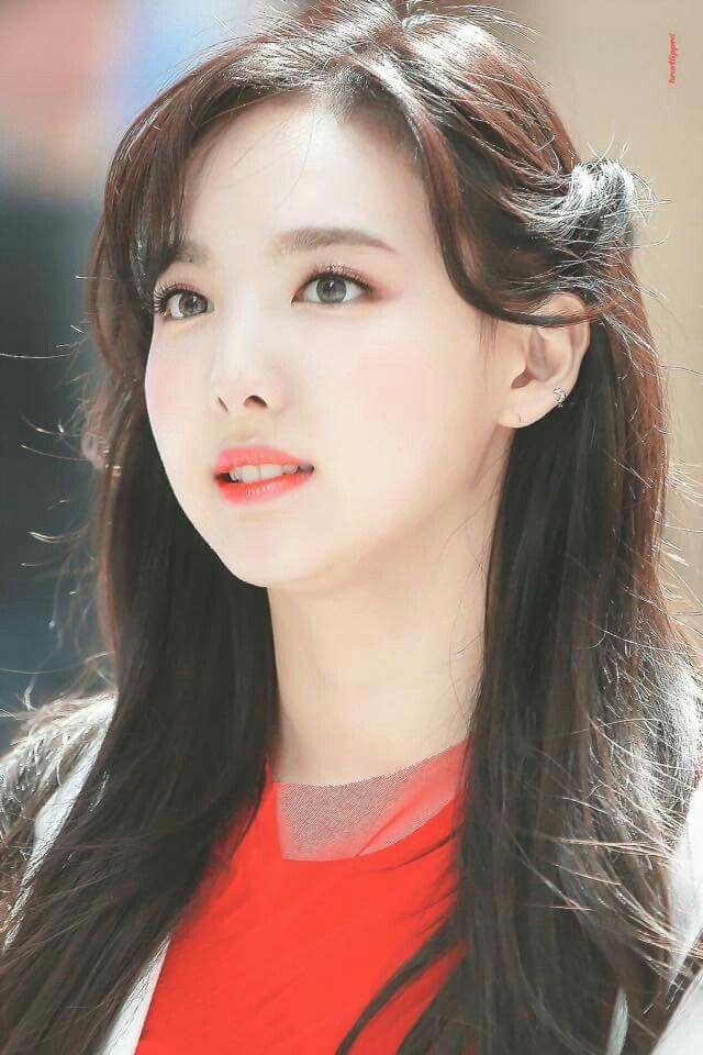 Nayeon | Twice #Nayeon #Twice