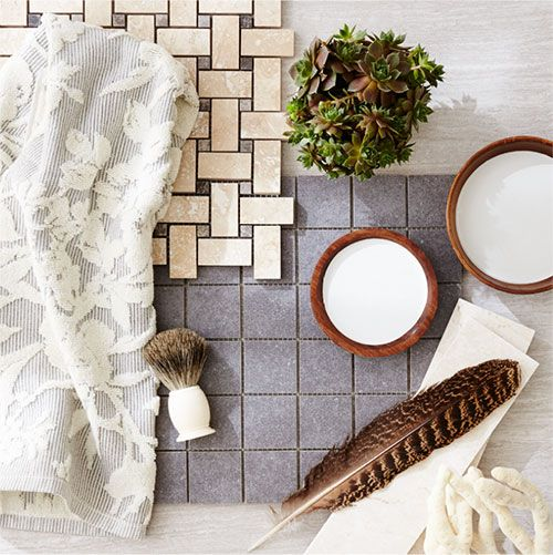 Lowe S Creative Ideas: 625 Best Images About Lowe's Creative Ideas On Pinterest