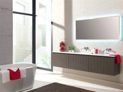 14 besten Badkamer accessoires Bilder auf Pinterest ...