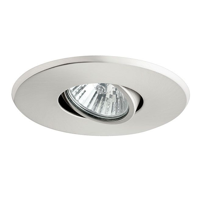 3-in Recessed Light Set of 6