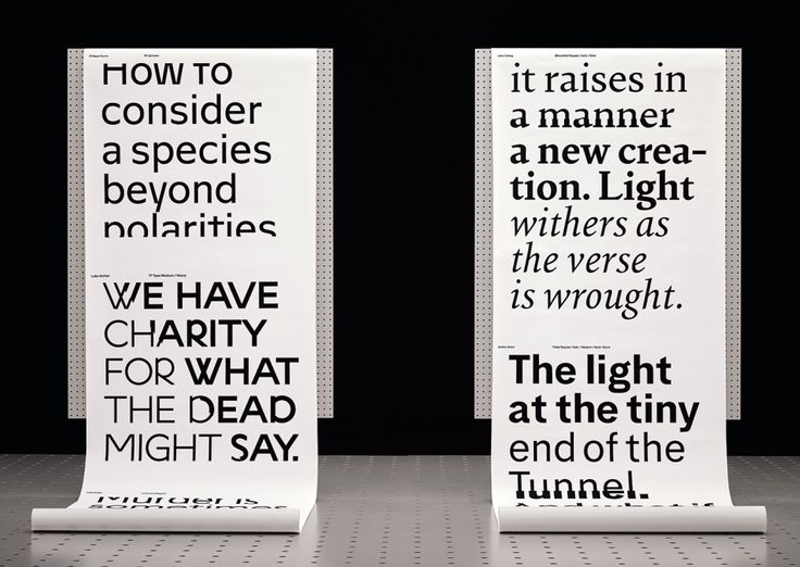 17 best images about type p y t letter e t t e l on pinterest typography language and herb lubalin