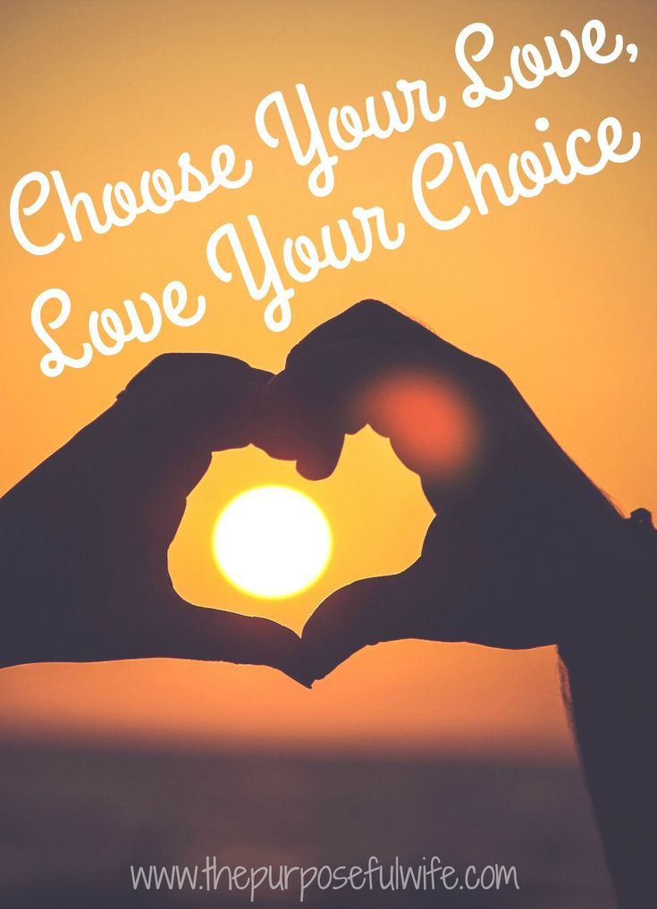 selecting a country of your choice For your child school choice can help give every child choosing a school for your child offers step-by-step choosing your child's school may also make you.