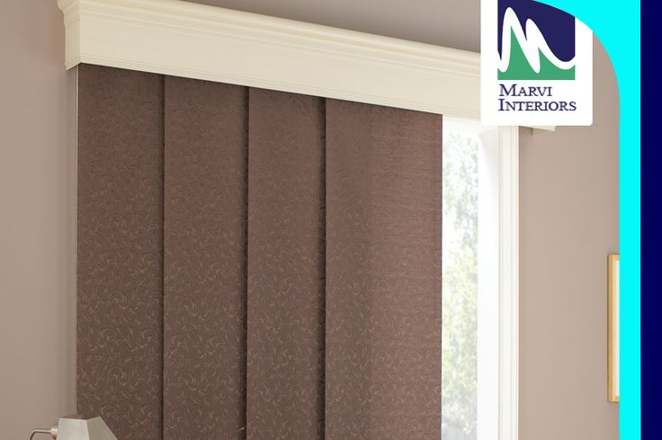 10 Best Panel Track Blinds Images On Pinterest Shades Window