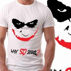 "From ""Batman T-Shirts in India in Your Preferred Design and Style at Discounted Prices"" story by letsflaunt on Storify — https://storify.com/letsflaunt/batman-t-shirts-in-india-in-your-preferred-design-"