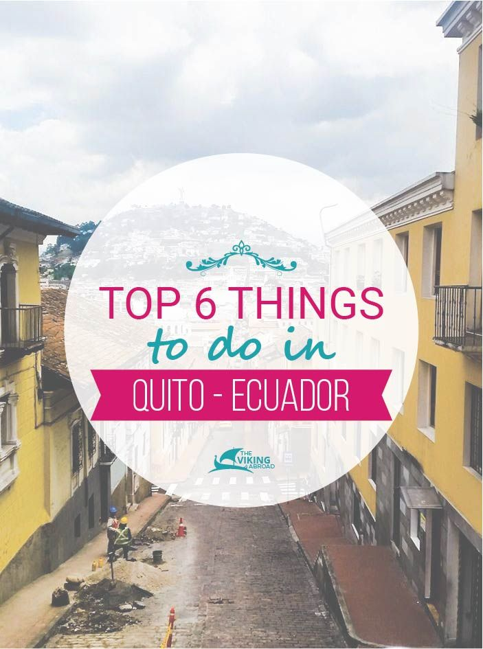 Best Travel South America Images On Pinterest South America - Underrated escapes 10 tips and tricks for discovering quito ecuador